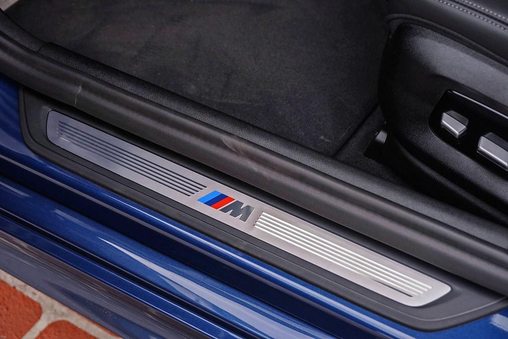 BMW 5 201029-62
