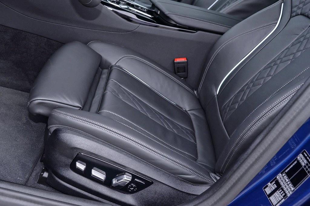 BMW 5 201029-61
