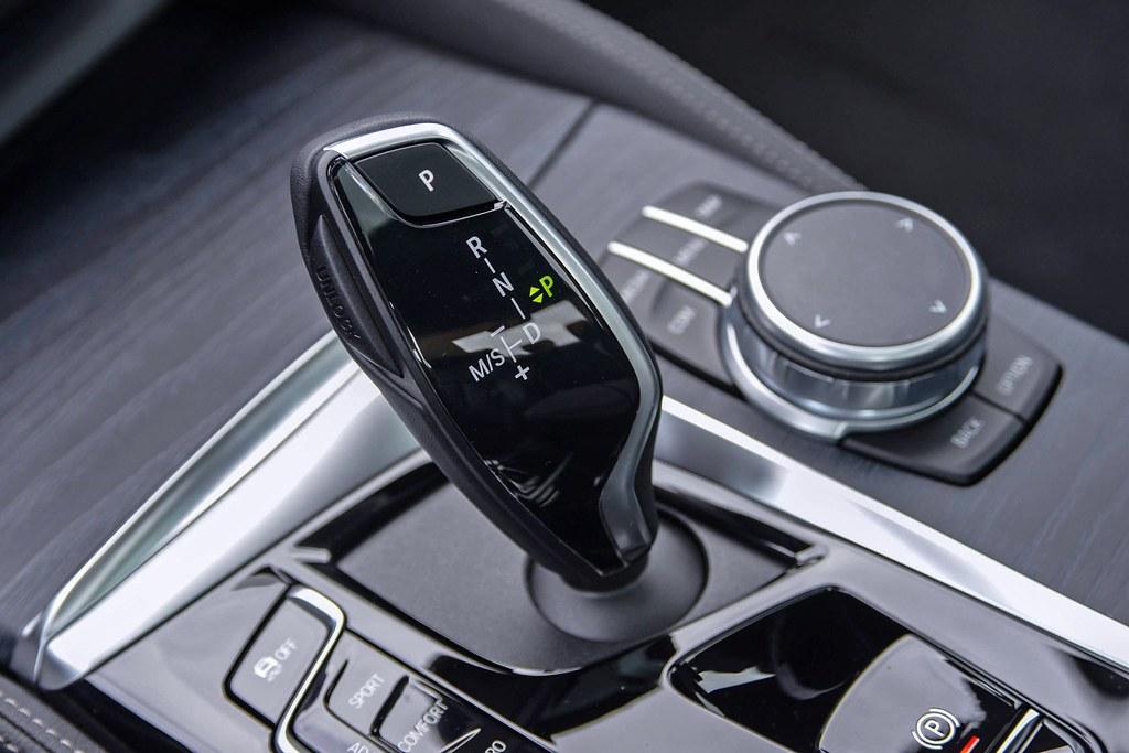 BMW 5 201029-53