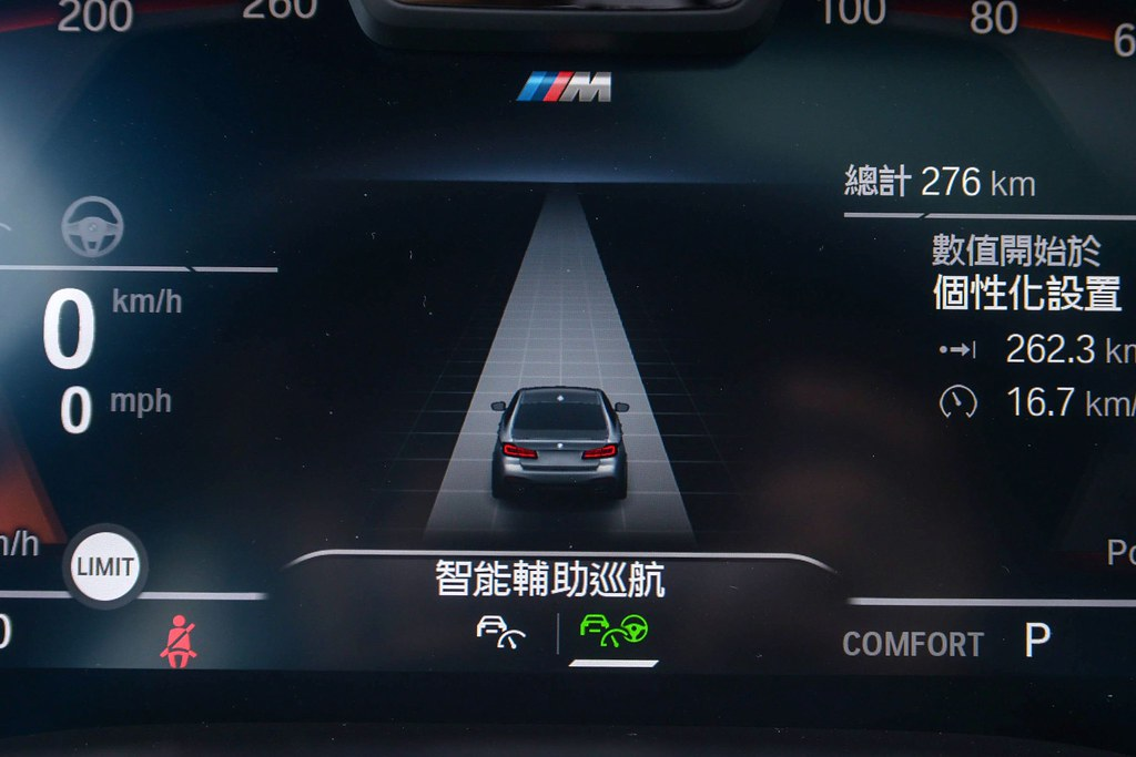 BMW 5 201029-34