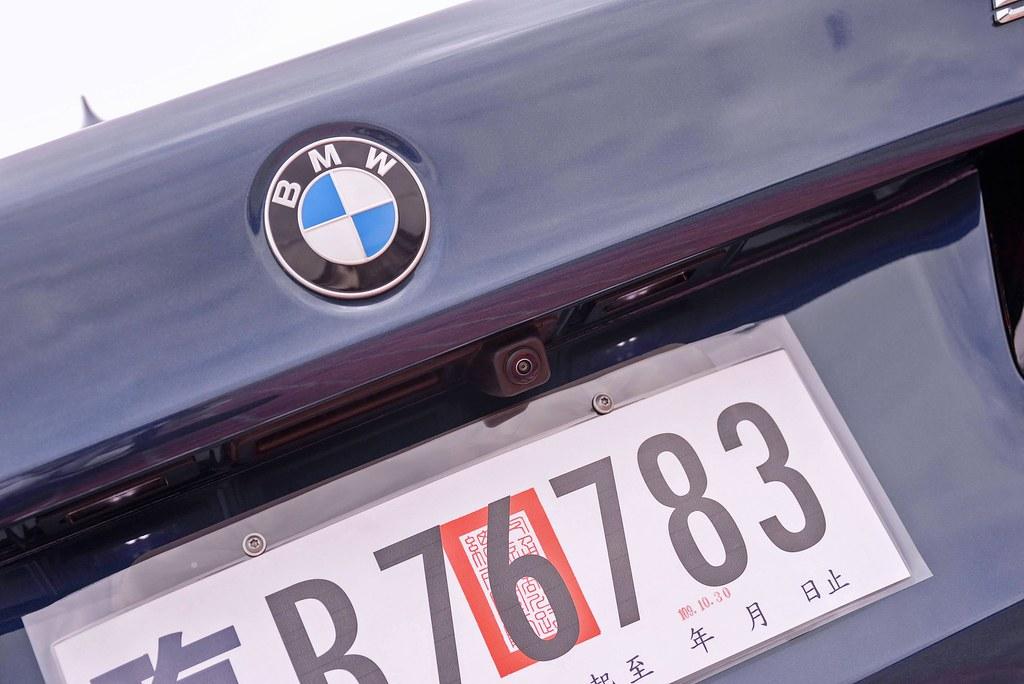 BMW 5 201029-23