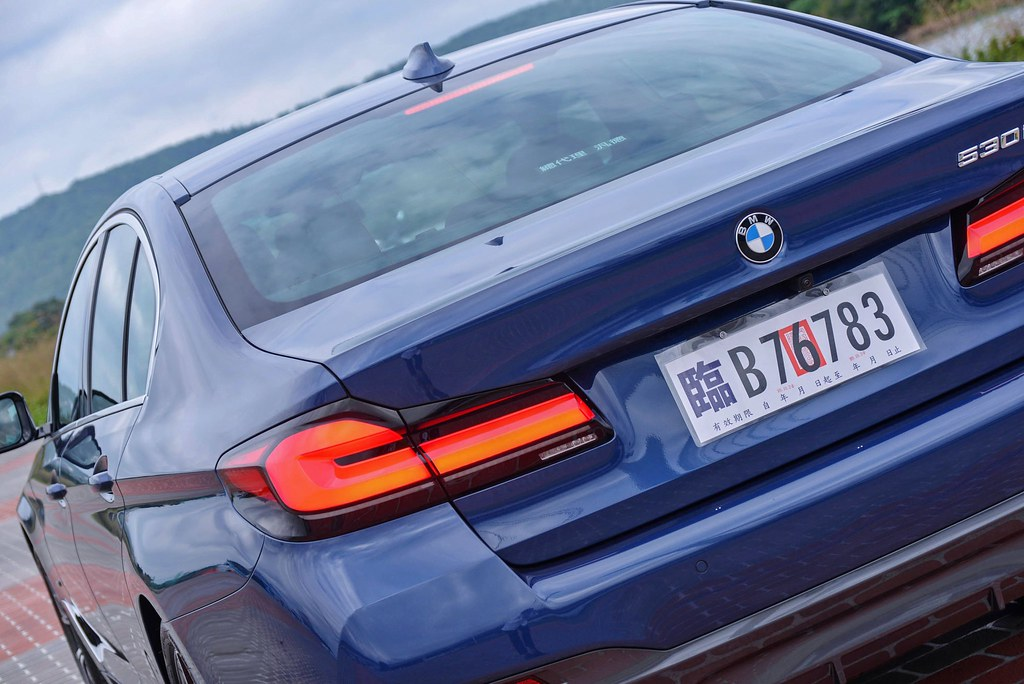 BMW 5 201029-22