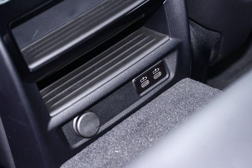 BMW 5 201029-66