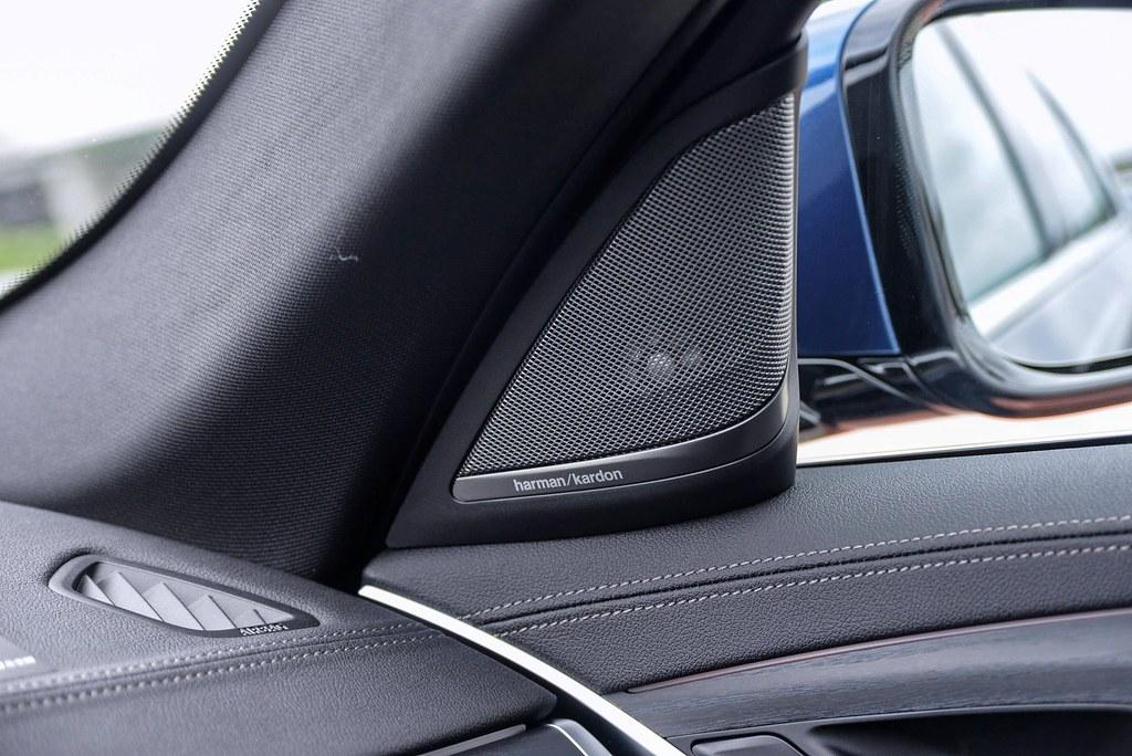 BMW 5 201029-59