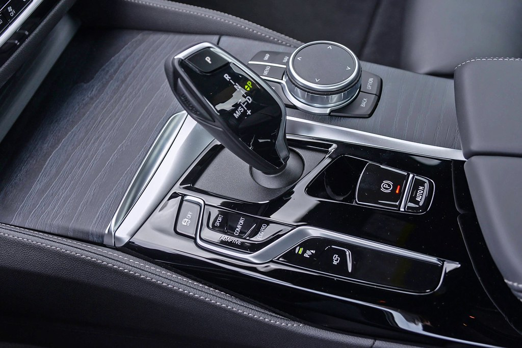 BMW 5 201029-52