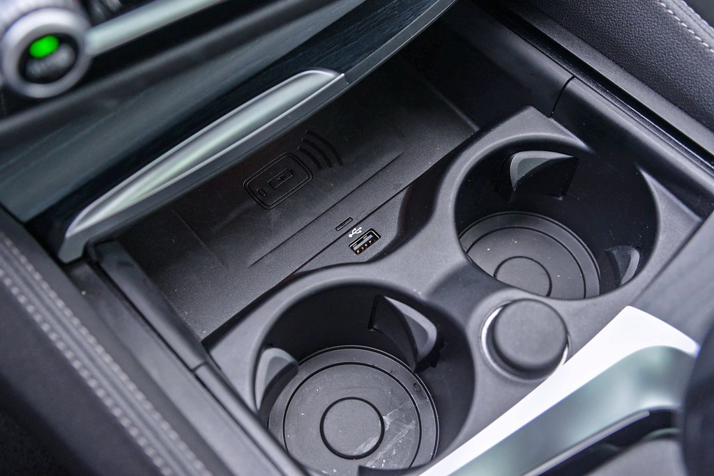 BMW 5 201029-50