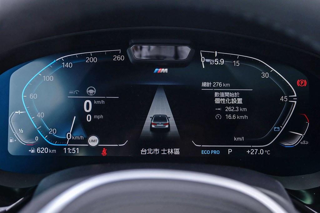 BMW 5 201029-32