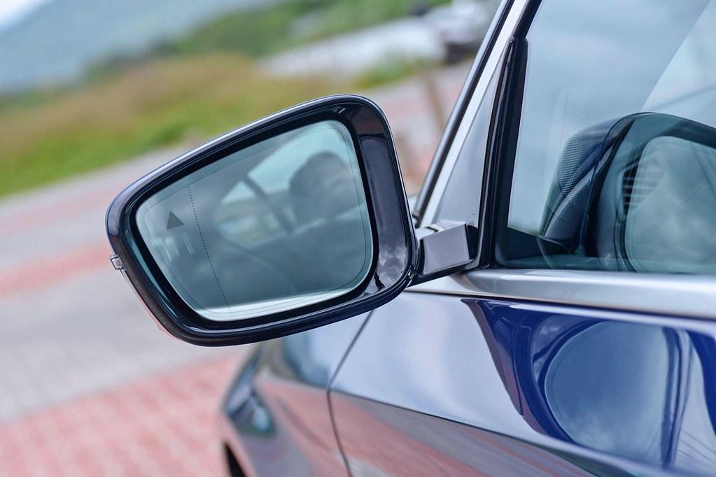 BMW 5 201029-19