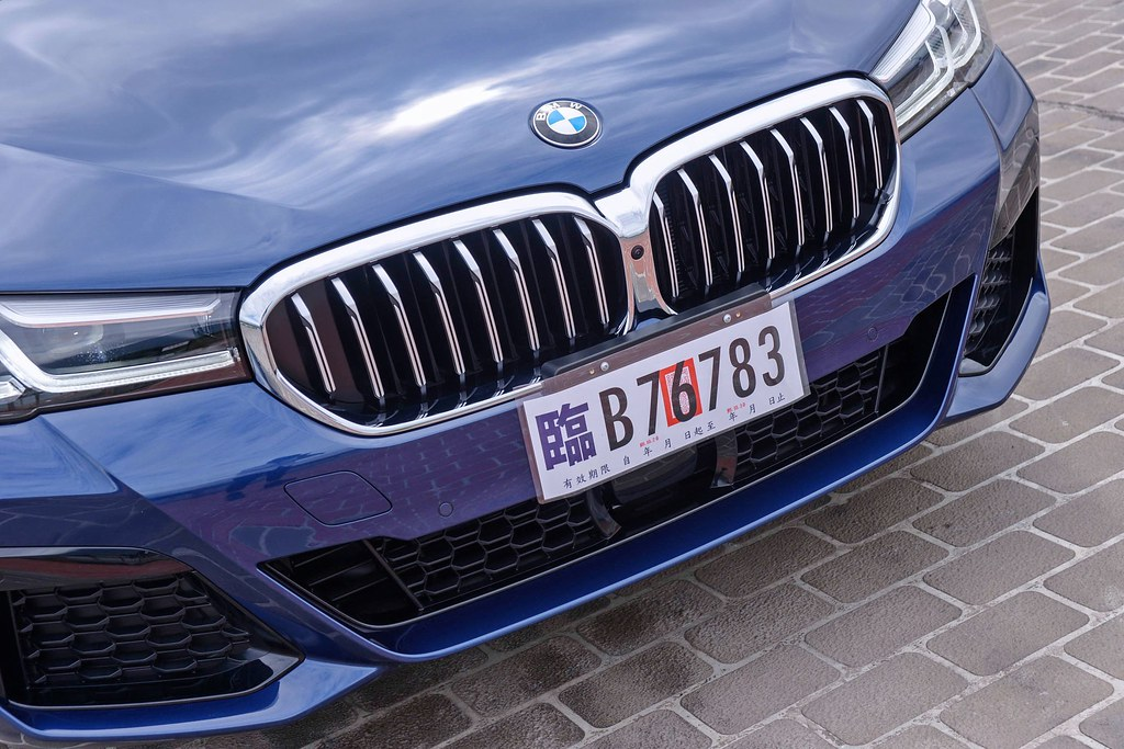 BMW 5 201029-18