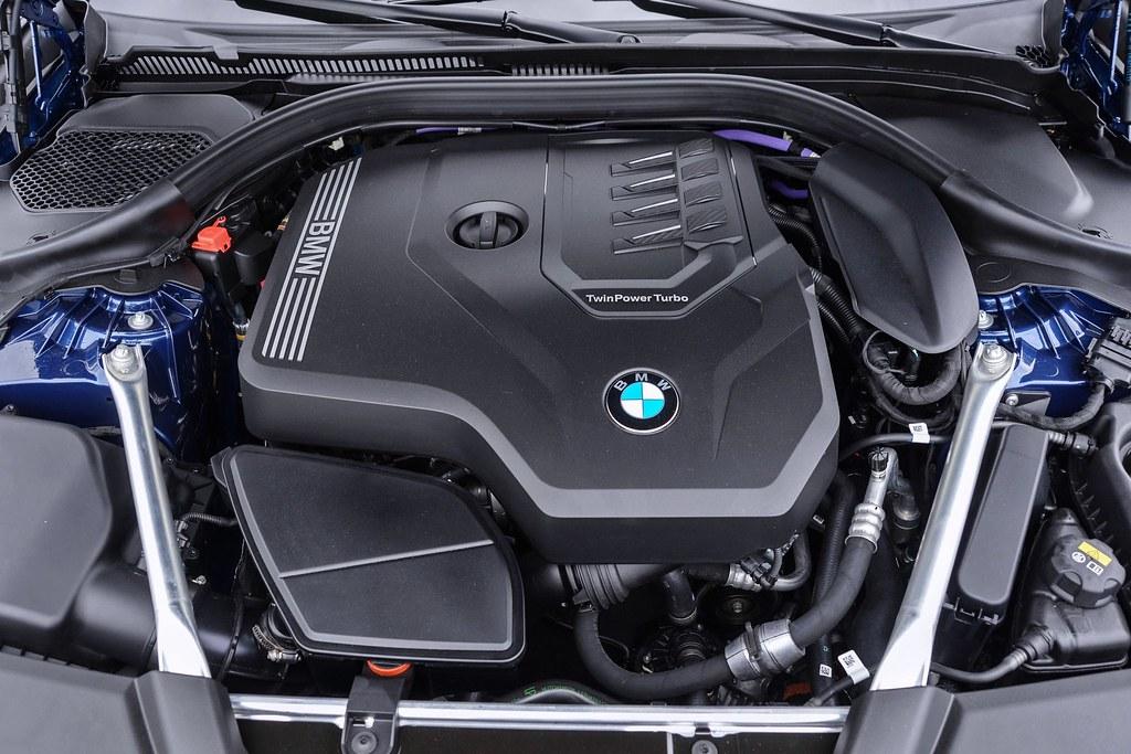 BMW 5 201029-75