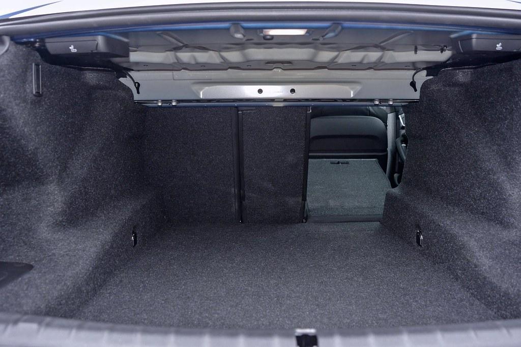 BMW 5 201029-70