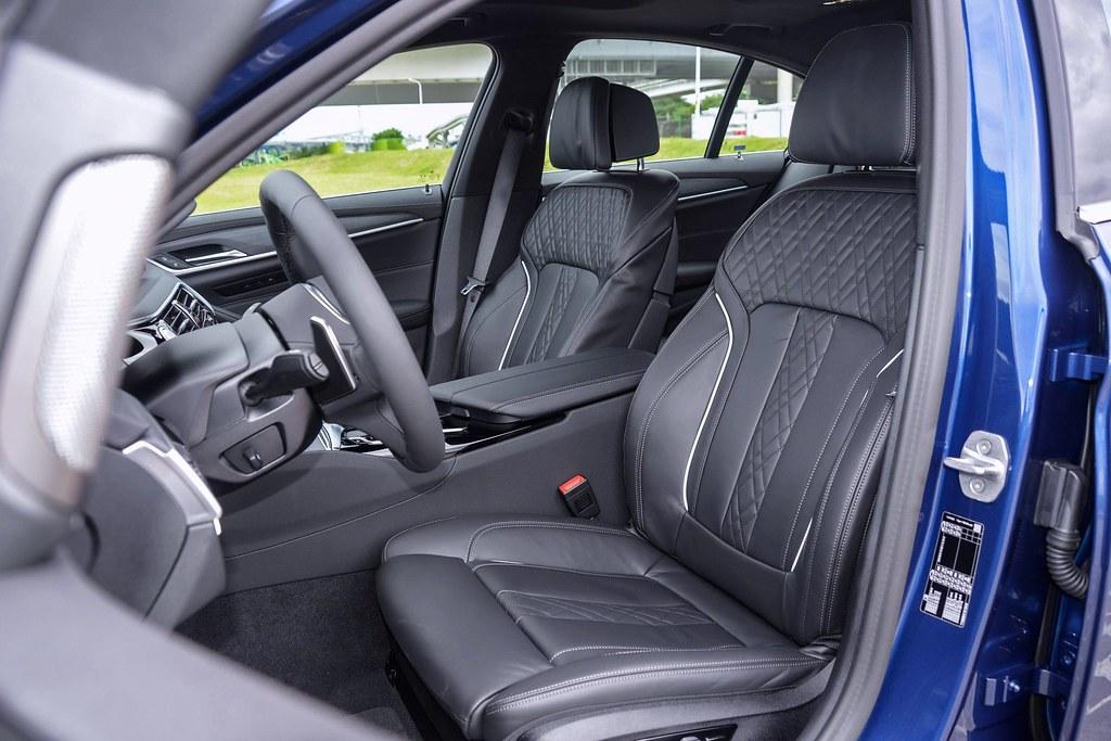 BMW 5 201029-60