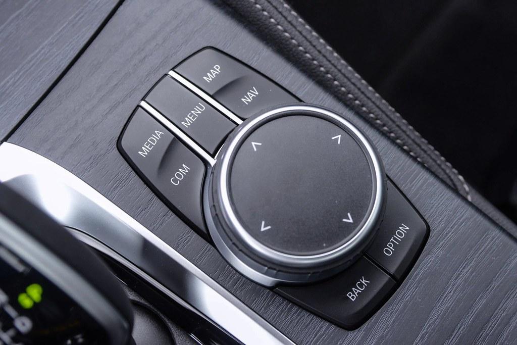 BMW 5 201029-57