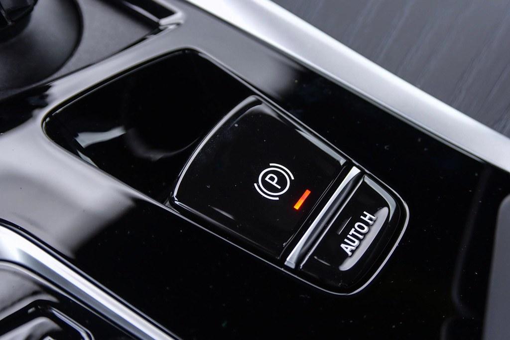 BMW 5 201029-54