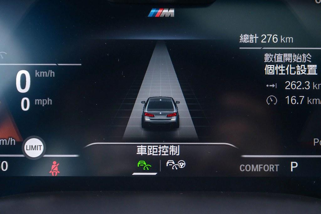BMW 5 201029-33