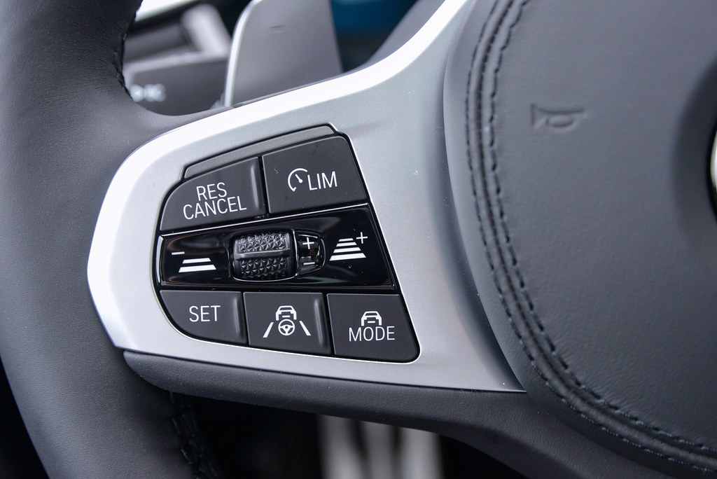 BMW 5 201029-28
