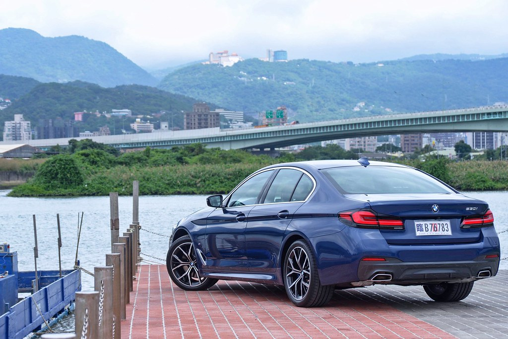 BMW 5 201029-11