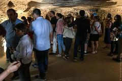 Kaymakli-Underground-City-Cappadocia-8248