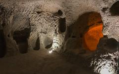 Kaymakli-Underground-City-Cappadocia-8245