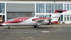 2-EASY-4 P180 ESS 202011