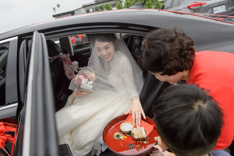50554628376_37835d44b5_o- 婚攝小寶,婚攝,婚禮攝影, 婚禮紀錄,寶寶寫真, 孕婦寫真,海外婚紗婚禮攝影, 自助婚紗, 婚紗攝影, 婚攝推薦, 婚紗攝影推薦, 孕婦寫真, 孕婦寫真推薦, 台北孕婦寫真, 宜蘭孕婦寫真, 台中孕婦寫真, 高雄孕婦寫真,台北自助婚紗, 宜蘭自助婚紗, 台中自助婚紗, 高雄自助, 海外自助婚紗, 台北婚攝, 孕婦寫真, 孕婦照, 台中婚禮紀錄, 婚攝小寶,婚攝,婚禮攝影, 婚禮紀錄,寶寶寫真, 孕婦寫真,海外婚紗婚禮攝影, 自助婚紗, 婚紗攝影, 婚攝推薦, 婚紗攝影推薦, 孕婦寫真, 孕婦寫真推薦, 台北孕婦寫真, 宜蘭孕婦寫真, 台中孕婦寫真, 高雄孕婦寫真,台北自助婚紗, 宜蘭自助婚紗, 台中自助婚紗, 高雄自助, 海外自助婚紗, 台北婚攝, 孕婦寫真, 孕婦照, 台中婚禮紀錄, 婚攝小寶,婚攝,婚禮攝影, 婚禮紀錄,寶寶寫真, 孕婦寫真,海外婚紗婚禮攝影, 自助婚紗, 婚紗攝影, 婚攝推薦, 婚紗攝影推薦, 孕婦寫真, 孕婦寫真推薦, 台北孕婦寫真, 宜蘭孕婦寫真, 台中孕婦寫真, 高雄孕婦寫真,台北自助婚紗, 宜蘭自助婚紗, 台中自助婚紗, 高雄自助, 海外自助婚紗, 台北婚攝, 孕婦寫真, 孕婦照, 台中婚禮紀錄,, 海外婚禮攝影, 海島婚禮, 峇里島婚攝, 寒舍艾美婚攝, 東方文華婚攝, 君悅酒店婚攝, 萬豪酒店婚攝, 君品酒店婚攝, 翡麗詩莊園婚攝, 翰品婚攝, 顏氏牧場婚攝, 晶華酒店婚攝, 林酒店婚攝, 君品婚攝, 君悅婚攝, 翡麗詩婚禮攝影, 翡麗詩婚禮攝影, 文華東方婚攝