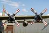 RAF Cosford 168_25082018.jpg