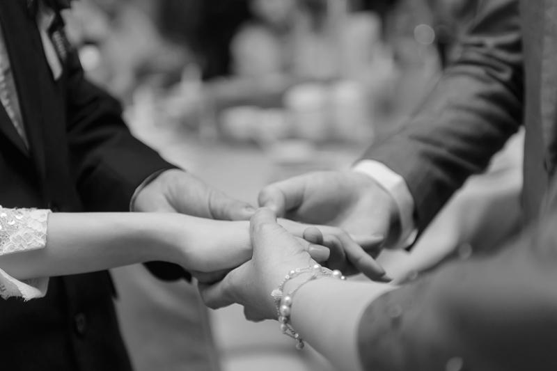 50554761487_b9927df138_o- 婚攝小寶,婚攝,婚禮攝影, 婚禮紀錄,寶寶寫真, 孕婦寫真,海外婚紗婚禮攝影, 自助婚紗, 婚紗攝影, 婚攝推薦, 婚紗攝影推薦, 孕婦寫真, 孕婦寫真推薦, 台北孕婦寫真, 宜蘭孕婦寫真, 台中孕婦寫真, 高雄孕婦寫真,台北自助婚紗, 宜蘭自助婚紗, 台中自助婚紗, 高雄自助, 海外自助婚紗, 台北婚攝, 孕婦寫真, 孕婦照, 台中婚禮紀錄, 婚攝小寶,婚攝,婚禮攝影, 婚禮紀錄,寶寶寫真, 孕婦寫真,海外婚紗婚禮攝影, 自助婚紗, 婚紗攝影, 婚攝推薦, 婚紗攝影推薦, 孕婦寫真, 孕婦寫真推薦, 台北孕婦寫真, 宜蘭孕婦寫真, 台中孕婦寫真, 高雄孕婦寫真,台北自助婚紗, 宜蘭自助婚紗, 台中自助婚紗, 高雄自助, 海外自助婚紗, 台北婚攝, 孕婦寫真, 孕婦照, 台中婚禮紀錄, 婚攝小寶,婚攝,婚禮攝影, 婚禮紀錄,寶寶寫真, 孕婦寫真,海外婚紗婚禮攝影, 自助婚紗, 婚紗攝影, 婚攝推薦, 婚紗攝影推薦, 孕婦寫真, 孕婦寫真推薦, 台北孕婦寫真, 宜蘭孕婦寫真, 台中孕婦寫真, 高雄孕婦寫真,台北自助婚紗, 宜蘭自助婚紗, 台中自助婚紗, 高雄自助, 海外自助婚紗, 台北婚攝, 孕婦寫真, 孕婦照, 台中婚禮紀錄,, 海外婚禮攝影, 海島婚禮, 峇里島婚攝, 寒舍艾美婚攝, 東方文華婚攝, 君悅酒店婚攝, 萬豪酒店婚攝, 君品酒店婚攝, 翡麗詩莊園婚攝, 翰品婚攝, 顏氏牧場婚攝, 晶華酒店婚攝, 林酒店婚攝, 君品婚攝, 君悅婚攝, 翡麗詩婚禮攝影, 翡麗詩婚禮攝影, 文華東方婚攝