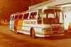 Stagecoach MCS991W