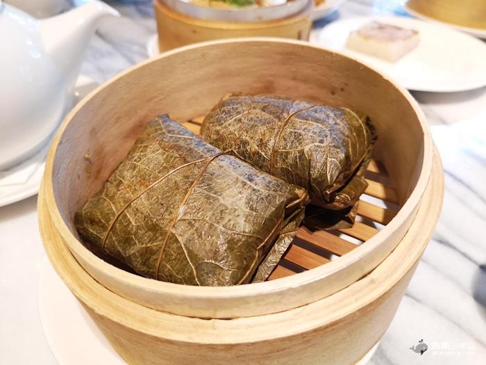 【台北士林】故宮晶華吃到飽|超過50道港點粵菜任你吃 @魚樂分享誌