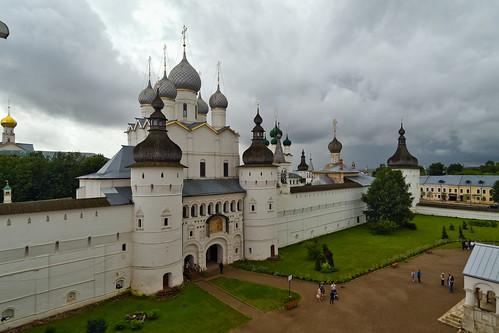 Rostov 67 ©  Alexxx Malev
