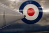 RAF Cosford 17_25082018.jpg