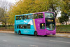 Arriva North West MX61 AYC