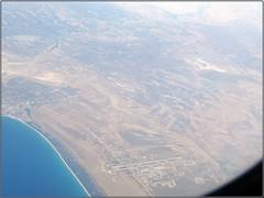 Hammamet (Tunisia)