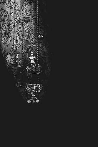 """31-1 ноября 2020, Неделя 21-я по Пятидесятнице, память мученика Уара Египетского4 • <a style=""""font-size:0.8em;"""" href=""""http://www.flickr.com/photos/188705236@N03/50556232211/"""" target=""""_blank"""">View on Flickr</a>"""