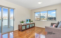 60/2 Peter Cullen Way, Wright ACT