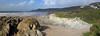 Barricane Beach