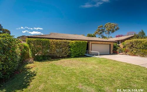13 Doyle Terrace, Chapman ACT 2611