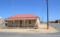 10 Wilson Terrace, Port Victoria SA