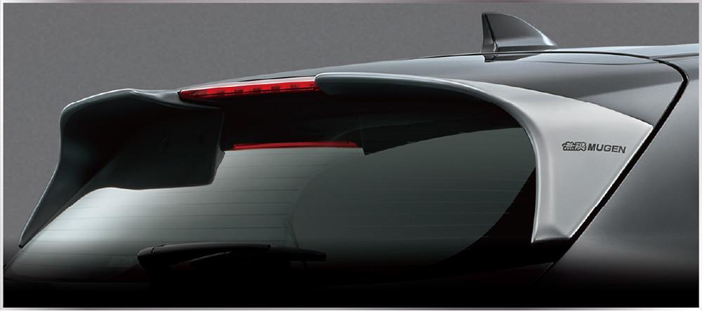 Honda 201102-7