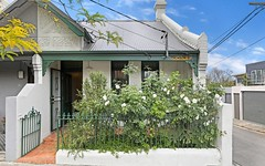 84 Dickson Street, Newtown NSW