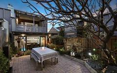81 Wells Street, Newtown NSW