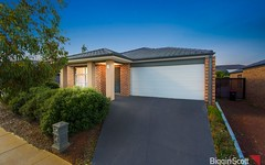6 Sherford Way, Melton South VIC