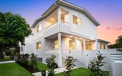 149C Corea Street, Miranda NSW