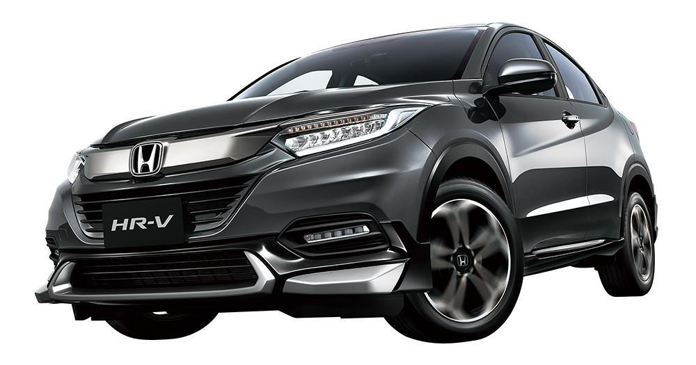 Honda 201102-2