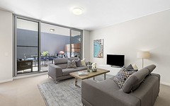 4403/1-8 Nield Avenue, Greenwich NSW