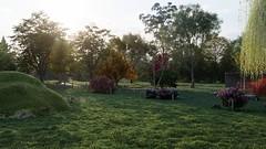 Private_garden_Shahriar_Iran (2)