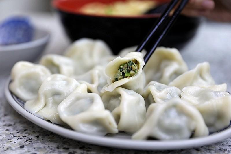 伍柒玖牛肉麵飯館台北東區延吉街CP值牛肉麵25