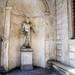Rome - Rione VI Parione - Palazzo Massimo Alle Colonne