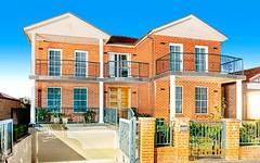 56 Coranto Street, Wareemba NSW