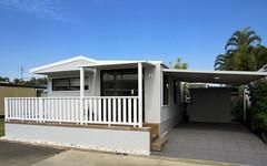 71/25 Chinderah Bay Drive, Chinderah NSW